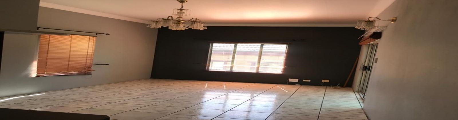 Douglas Crescent, Sundowner, 2161, 3 Bedrooms Bedrooms, ,2 BathroomsBathrooms,Apartment,Rented Properties,THE BRIDLES,Douglas Crescent,1008