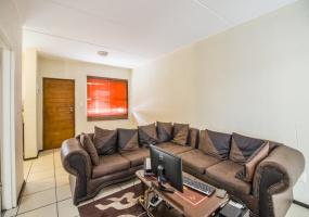 Ferndale, Gauteng 2160, 1 Bedroom Bedrooms, ,1 BathroomBathrooms,Apartment,Properties For Sale,1005